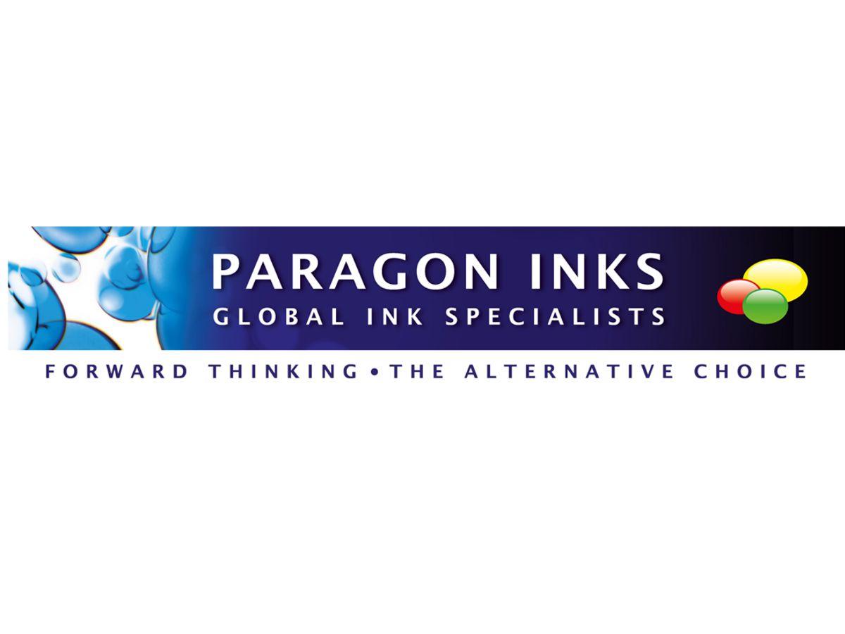 Paragon Inks