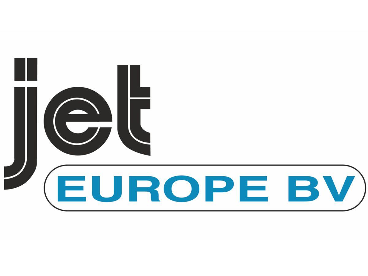Jet Europe BV